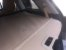 Fiat FREEMONT (7 Lug.) - Tampa Retrátil do porta-malas Mod. Alternativo (bege) - Imagem 7