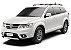 Fiat FREEMONT (7 Lug.) - Tampa Retrátil do porta-malas Mod. Alternativo (preta) - Imagem 5