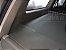 Mitsubishi PAJERO DAKAR - Tampa Retrátil do porta-malas (cinza/grafite) - Com frete expresso - Imagem 8