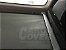 Mitsubishi PAJERO DAKAR - Tampa Retrátil do porta-malas (cinza/grafite) - Com frete expresso - Imagem 10