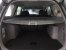 Mitsubishi PAJERO DAKAR - Tampa Retrátil do porta-malas (cinza/grafite) - Com frete expresso - Imagem 6