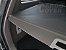 Mitsubishi PAJERO DAKAR - Tampa Retrátil do porta-malas (cinza/grafite) - Com frete expresso - Imagem 7