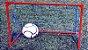 Kit Quadra Mini Soccer Portátil - Imagem 2