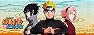 Caneca Naruto Shippuuden - Imagem 2
