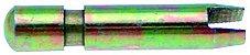 PINO CILIN. FREIO DIANT/TRAS. C60 64/71 - CKK2111019 - Imagem 1