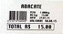 Balança Etiquetadora Wind Super UPX + 36 Rolos Etiquetas - Imagem 3