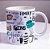 Caneca Coffee - 325ml - Imagem 2