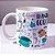 Caneca Coffee - 325ml - Imagem 1