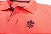 Polo Feminina Piquet Vaticano - Imagem 2