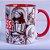 Caneca Holiness - 325ml - Imagem 3
