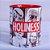 Caneca Holiness - 325ml - Imagem 2