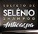 SULFETO DE SELÊNIO SHAMPOO ANTICASPA 200ml - Imagem 2