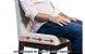 Assento Antiderrapante Perfetto Mobilittá - Imagem 5