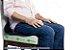 Assento Antiderrapante Perfetto Mobilittá - Imagem 4