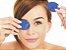 Bolsa térmica para os olhos - Imagem 3