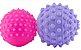 Esfera 5,5 cm - Imagem 1