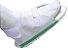 Sandália Para Gesso - Imagem 1