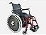Cadeira de rodas MA3S  - Imagem 1
