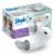 Shaker Plus - Imagem 1