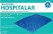 Travesseiro Hospitalar - Imagem 2