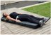 Esteira Massageadora com Shiatsu Massage Bed - Imagem 3