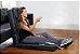 Esteira Massageadora com Shiatsu Massage Bed - Imagem 4