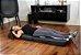Esteira Massageadora com Shiatsu Massage Bed - Imagem 2