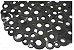 Tapete Antiderrapante para Box - Cinza 36Cm X 69Cm - Imagem 2