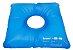 Almofada D'Água Quadrada com Orifício - Imagem 1