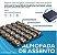 Almofada AIR BASIC 46 x 46 cm - Imagem 2