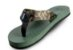 Sandalia Fly Feet  Militar 39/40  masculino  - Imagem 1