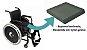 Almofada para Cadeira de Rodas - 42 cm - Imagem 4