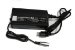Carregador de baterias para Cadeira Motorizada - Jaguaribe - Imagem 1
