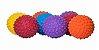 Esfera Fisioterápicas Cravo-Crespa  - Imagem 1