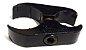 Abraçadeira de Encaixe do Pedal Elevável - 70038006013 - Imagem 1