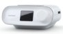 CPAP Dreamstation Auto - Imagem 2