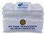 Kit para Transporte de Medicamentos - Imagem 1