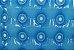 Colchão Caixa de Ovo Inflável Vazado - Imagem 2