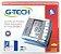Aparelho de pressão digital automático de pulso  GP 300- G-TECH - Imagem 3
