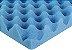 DS 045 - Almofada Quadrada Caixa de Ovo - Imagem 2