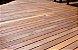 Deck Ipê Rajado 14x2cm - Imagem 4