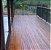Deck Ipê Rajado 14x2cm - Imagem 3