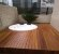 Deck IPE EXTRA 10x2cm - EXPORTAÇÂO - Imagem 3