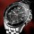 Relógio Technos Masculino Performace Racer - JS00AM/1P - Imagem 4