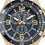 Relógio Technos Masculino Performace Racer -JS00AO/4A - Imagem 2