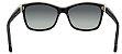 Óculos de Sol Carolina Herrera - SHE598 550700 - Imagem 3