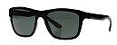 Óculos de Sol Tecnol 0Tn4005 D562 56 - Imagem 1