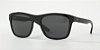 Óculos de Sol Tecnol 0Tn4005 D563 56 - Imagem 1