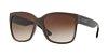 Óculos de Sol Tecnol 0Tn4015 E794 58 - Imagem 1