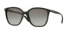 Óculos de Sol Grazi Massafera 0Gz4025 F717 57 - Imagem 1